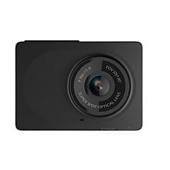 """Xiaomi yi plná HD 1080p 2.7 """"obrazovka auta dvr 130 stupňů wdr / 3d dnr cmos pomlčka cam"""