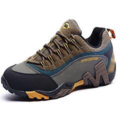 Αθλητικά Παπούτσια Καθημερινά Παπούτσια Ανδρικά Αναπνέει Ανθεκτικό στη φθορά Πλέγμα που αναπνέει ΛάστιχοΠεζοπορία Αθλήματα Αναψυχής
