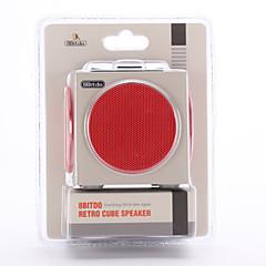 Controladores-OEM de Fábrica-0-Mini- dePolicabornato-Bluetooth- paraXBOX