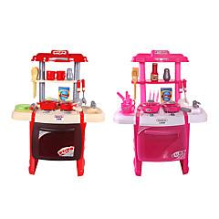 Kinderkochgeräte Spielzeuge Mädchen 2 bis 4 Jahre 5 bis 7 Jahre