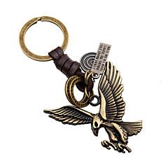 Key Chain Eagle Key Chain Metal