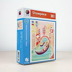 Puzzles Holzpuzzle Bausteine Spielzeug zum Selbermachen Quadratisch Holz Freizeit Hobbys