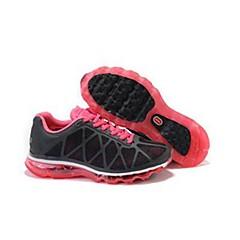 Παπούτσια Πεζοπορίας Παπούτσια Τρεξίματος Γιούνισεξ Που αναπνέει Φουσκωτά Στρώματα Άνετο Υπαίθριο Επίδοση Τρέξιμα Αθλήματα Αναψυχής