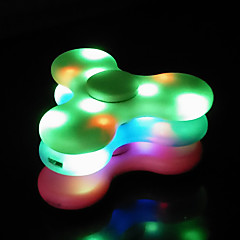 Bluetooth Alto-Falante Bluetooth Sem Fio Exterior Micro USB Bluetooth Mini Luz LED