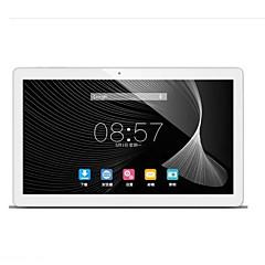 酷比 10,6-Zoll- Android Tablet ( Android 6.0 1920*1080 Quad Core 2GB RAM 32GB ROM )