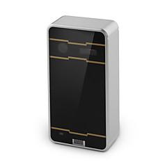 Laserprojektion virtuelle Tastatur für iphone, Smartphone, Laptop oder Tablet