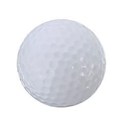 Balle de Golf Balle de Nuit à LED Réfléchissant Durable Lampe LED pour Golf - 1