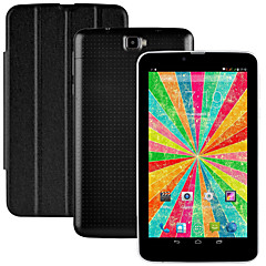 """7"""" phablet ( Android 4.4 1024*600 Dual Core 512MB RAM 8GB ROM )"""