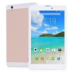 8 polegadas phablet ( Android 4.4 1280*800 Quad Core 2GB RAM 16GB ROM )