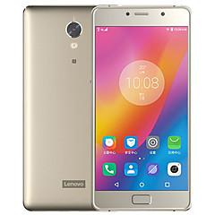 Lenovo VIBE P2 P2C72 5,5 palec 4G Smartphone ( 4GB + 64GB 13 MP Osmijádrový 5100mAh )