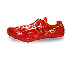 Παπούτσια Τρεξίματος Παπούτσια Ορειβάτη Γιούνισεξ Κατασκήνωση & Πεζοπορία Γυμναστήριο, Τρέξιμο & Γιόγκα Καθημερινά Αθλητικό Υπαίθρια