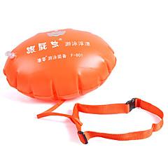 L Vedenpitävä Dry Bag Uinti Turvallisuus Pakattu Lukien vesirakkulatas-