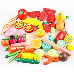 Toy Foods