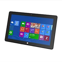 """Jumper 11.6"""" Windows Tablet ( Windows 10 1920x1080 Quad Core 6GB RAM 64GB ROM )"""
