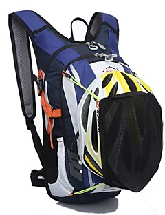 18 L Tourenrucksäcke/Rucksack / Wandern Tagesrucksäcke / Radfahren RucksackCamping & Wandern / Angeln / Klettern / Legere Sport / Reisen