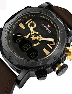 Herrn KinderSportuhr Militäruhr Kleideruhr Modeuhr Armbanduhr Armband-Uhr Einzigartige kreative Uhr Armbanduhren für den Alltag