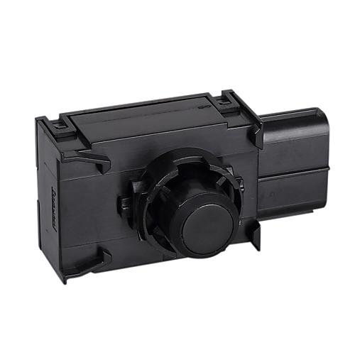 Parking Aid Sensor OE 89341 33110 for 07-12 Lexus ES350