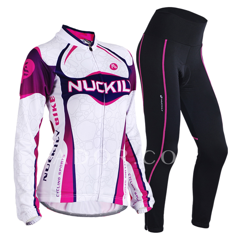 208 Nuckily Men/'s Mountain Bike Sports Short Sleeves Cycling Jersey+Shorts Set