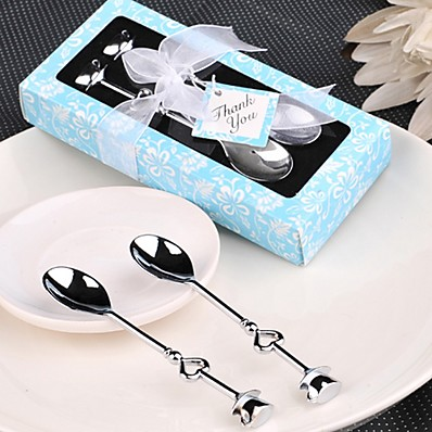 cheap NewIn-Wedding / Anniversary / Engagement Party Alloy Kitchen Tools / Bath & Soaps / Bookmarks & Letter Openers Beach Theme / Garden Theme / Vegas Theme - 10 pcs