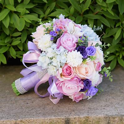 Cheap Wedding Flowers | Cheap Wedding Flowers Online Wedding Flowers For 2019
