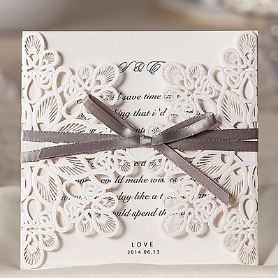 Cheap Wedding Invitations Online Wedding Invitations For 2019