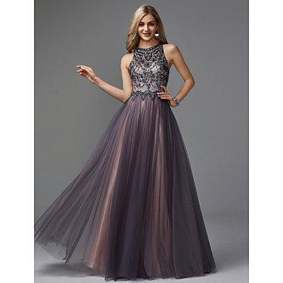 a600070f290 Cheap SPECIAL OCCASION DRESSES Online