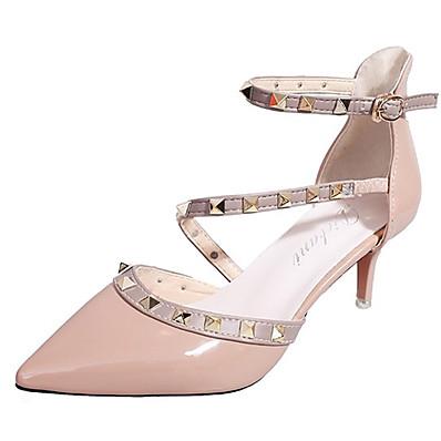 f941fe0293a Party Shoes, Search Ador.com