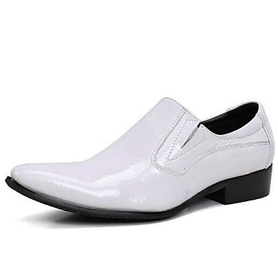 a7c11eb6f01 Men's Oxfords, Search Ador.com