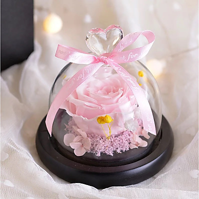 Cheap Wedding Gifts Online Wedding Gifts For 2019