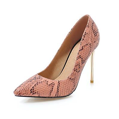 f444a95a78b Cheap Women's Heels Online   Women's Heels for 2019