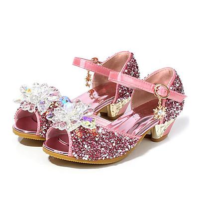 91ebc29fcf Flower Girl Shoes Online   Flower Girl Shoes for 2019
