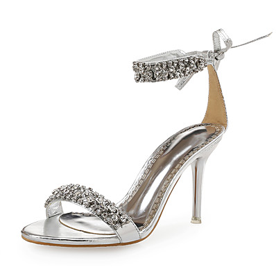 6b2688dfc83 Wedding Shoes Online | Wedding Shoes for 2019