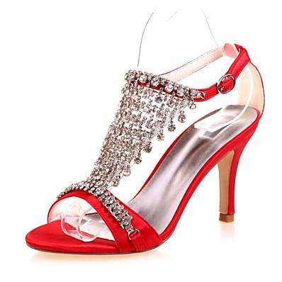 a16c2a17c4e Wedding Shoes Online | Wedding Shoes for 2019