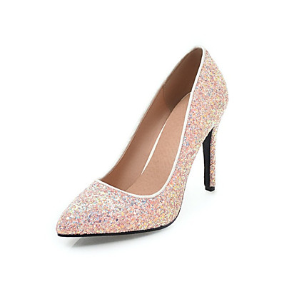 35278b714b1 Wedding Shoes Online   Wedding Shoes for 2019