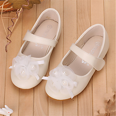 3ab41b08c78ee Flower Girl Shoes Online | Flower Girl Shoes for 2019