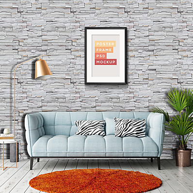 cheap Wall Art-Wallpaper Vinylal Wall Covering - Self adhesive Art Deco / Brick 100*45cm