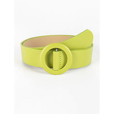 cheap ACCESSORIES-Women's Party / Active Waist Belt - Solid Colored