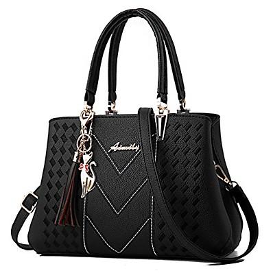 cheap Bags-womens purses and handbags shoulder bag ladies designer satchel messenger tote bag