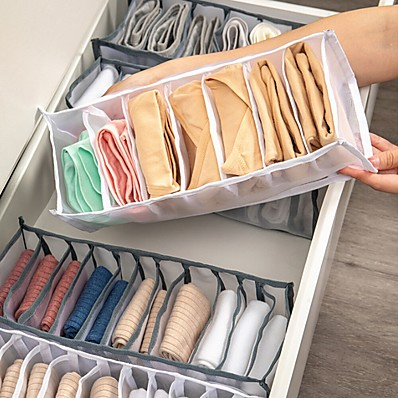 cheap Bath Accessories-Tools Simple / Foldable / Storage Boutique / Ordinary / Modern Contemporary Other Material 3pcs - tools Bath Organization