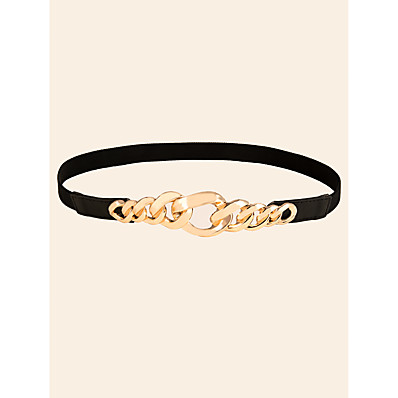 cheap Accessories-Women's Skinny Belt Black Party Dailywear Holiday Date Belt Pure Color / Fall / Winter / Spring / Summer / Work