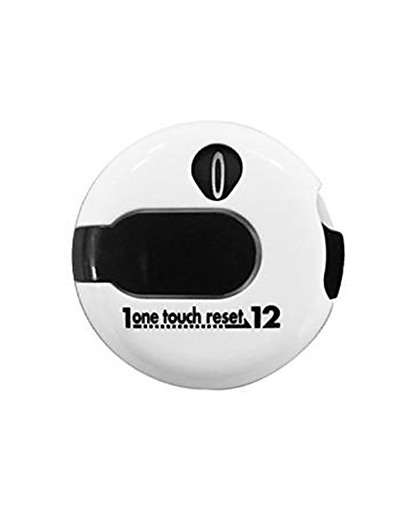 cheap Golf, Badminton & Table Tennis-Golf Score Counter Mini Golf Stroke Counter / Golf Score Indicator 1pc for for Outdoor Sports Golf Attachment Accessories