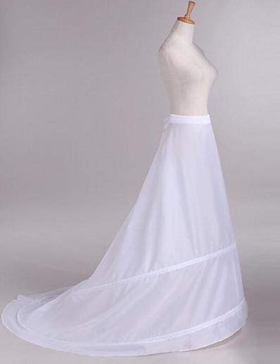 Solid Color Petticoats Search Ador Com,Summer Floral Dresses For Weddings