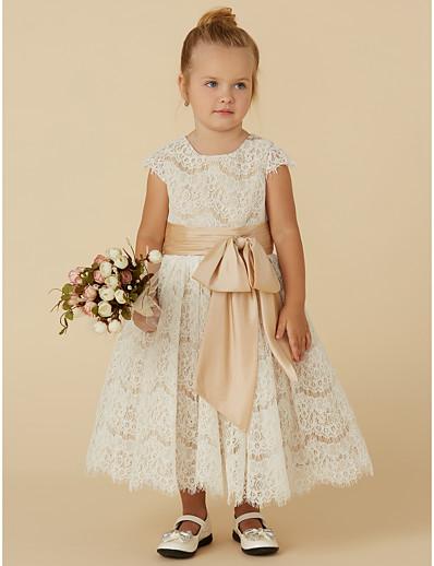 f870f3ec4ce8 Cheap Flower Girl Dresses Online