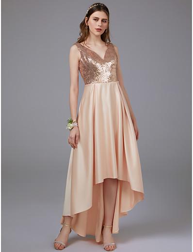Cheap Bridesmaid Dresses Online Bridesmaid Dresses For 2019