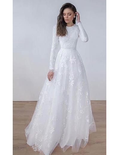cheap Special Occasion Dresses-Women's Sheath Dress - Floral White S M L XL