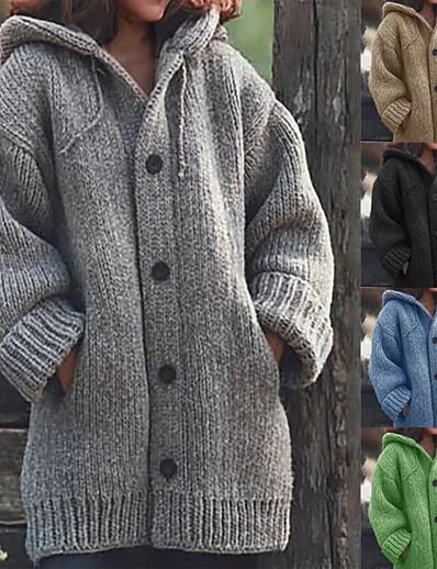abordables Ski et Snowboard-Femme Veste de Ski Chandail Ski Sports d'hiver Coupe Vent Chaud Antiusure Coton Veste Tenue de Ski / Hiver / Micro-élastique / Manches Longues