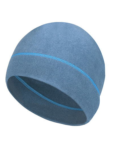 cheap Sports & Outdoors-LITB Basic Men's Rounded  Hair Band Elasticity Comfy Head Band Solid Color for Camping, Hiking