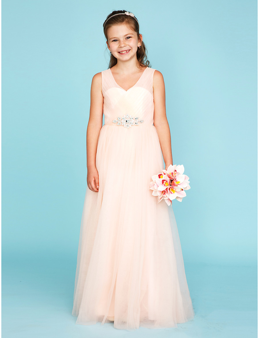 756b26943 Regency Junior Bridesmaid Dresses - raveitsafe