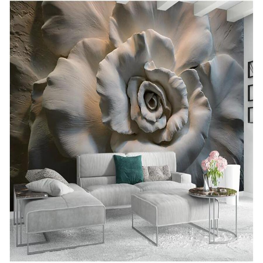 Deco Mural 3d