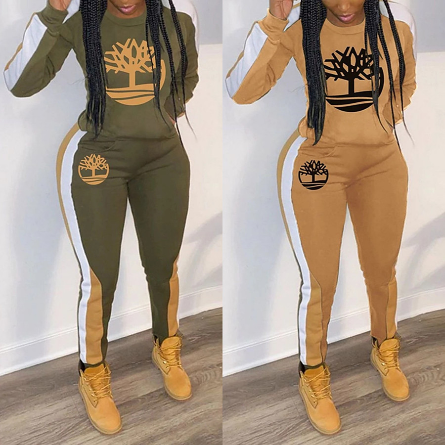 Women's 2 Piece Tracksuit Sweatsuit Street Casual Long Sleeve 2pcs Winter Breathable Quick Dry Soft Fitness Gym Workout Performance Running Jogging Sportswear Outfit Set Clothing Suit Hoodie Black